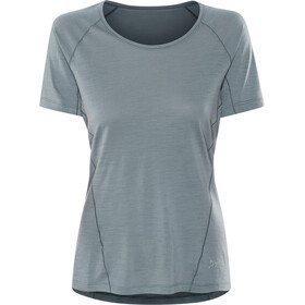 Arc'teryx Lana SS Shirt Dame masset